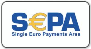Logo-Sepa