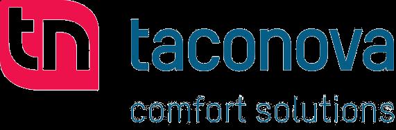 taconova_logo_comfort_solutions_Pantone-removebg-preview